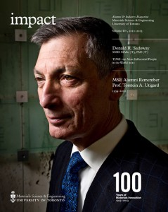Impact Vol 2.5 cover