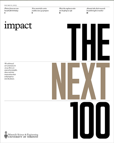 Impact_3_cover