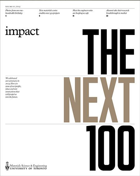 Impact_3_cover