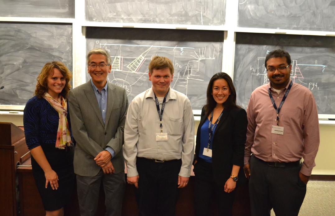 MSE-alumni-panel-02_2014Nov06