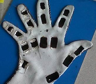 Naguib_Smart-textile-sensing-glove_Nov2014