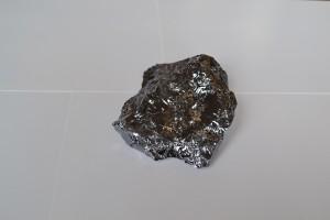 Solar-Silicon_Material-Interest_Impact03