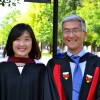 MSE-Convocation-2015-web_06