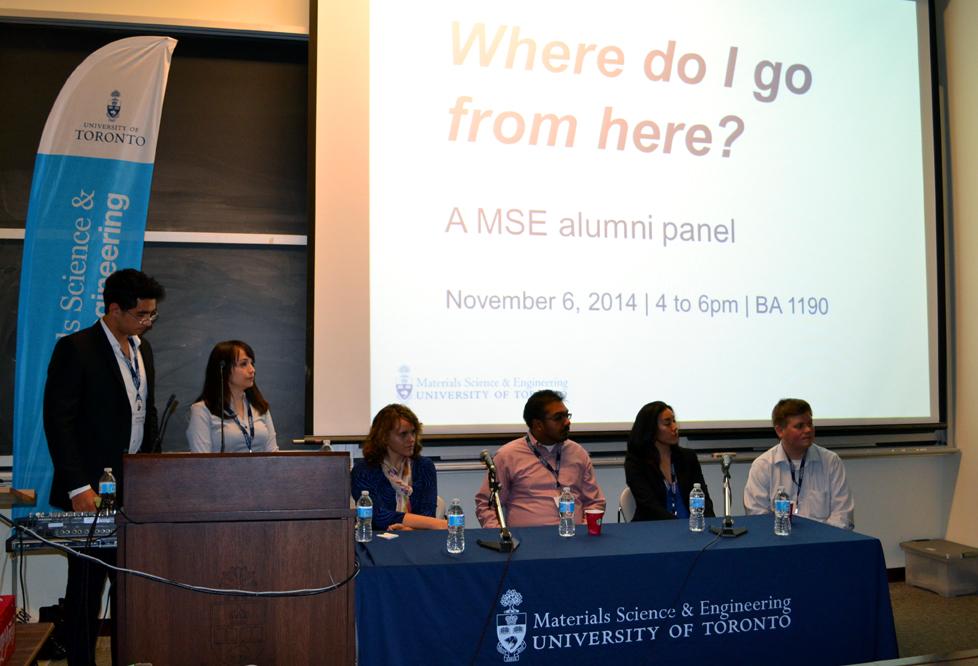 MSE-alumni-panel-01_2014Nov06