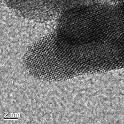 In2O3-SolarFuels-OCCAMfeature_Impact03
