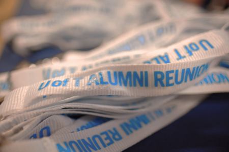 Alumni-Reunion-photoshop2
