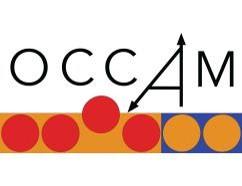 OCCAM Logo